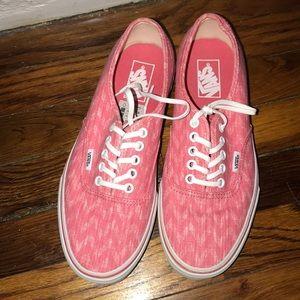Sneakers Women's Size 9.5